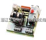 TKCPS(KB0)J、TKCPS(KB0)J2星三角減壓起動器控制與保護開關電器 TKCPS(KB0)J、TKCPS(KB0)J2