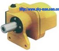 測速傳感器 60-12B