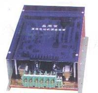 大功率直流电机调速控制器