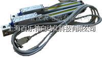 光柵尺 BLS-GS1000