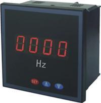 单相电压表CL96B-AV CL96B-AV