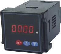 单相电压表 PZ96B-AV