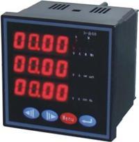 ACR300E多功能表 ACR300E多功能表