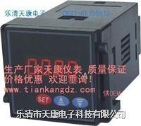 AM-U5.U5/U5.U5,AM-T-U5.U5/I4.I4数显仪表