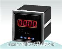 PD1134HZ-9SY,PD1134HZ-2SY频率表