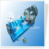 热油泵,导热油泵,高温导热油泵