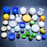 塑料瓶盖模具