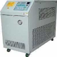 激光型工业冷水机