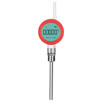 無線溫度傳感器
