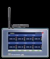 T3無線數據記錄儀