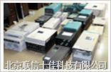AB變頻器維修公司 中國區 160、1305、1336、1397