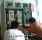 施耐德變頻器維修公司 中國區 ATV08 ATV16 ATV28 ATV58 ATV68