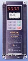 富士變頻器參數/富士變頻器銷售/富士變頻器安裝/富士變頻器調試
