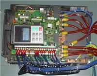 西門子變頻器維修公司/專業維修西門子變頻器 西門子變頻器維修公司 中國區