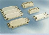 西門康 IGBT模塊/IGBT可控硅/IGBT整流橋/IGBT二極管 西門康 IGBT模塊/IGBT可控硅/IGBT整流橋/IGBT二極