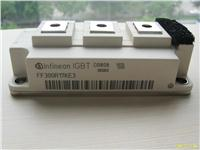 EUPEC IGBT=英飛凌IGBT模塊 FF300R12KE3