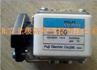 CR6L-300,CR6L-250,富士(FUJI)保險絲,CR6L-200,CR6L-150 CR6L-200,CR6L-150,CR6L-300,CR6L-250