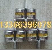 CR2LS-275/UL CR2LS-275/UL、CR2LS-125/UL、CR2LS-150/UL、CR2LS-175/U