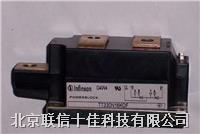 TT500N16KOF,TT430N16KOF,TT425N16KOF EUPEC可控硅模塊