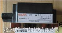 TT251N14KOF,TT250N16KOF,TT240N18KOF EUPEC可控硅模塊