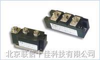 PK130F160,PK160F160,PK110F160 三社可控硅模塊