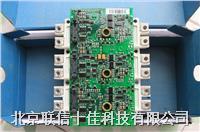 FS225R17KE3/AGDR-61C FS225R17KE3/AGDR-62C FS225R17KE3/AGDR-66C