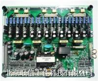 原裝安川G7驅動板--ETC617473,ETC617474  ETC617473,ETC617474