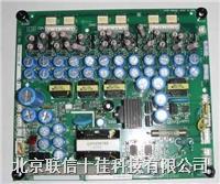安川變頻驅動板/主板--ETC617423,ETC617412,ETC617403  ETC617423,ETC617412,ETC617403