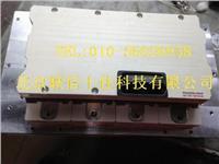 SKIIP1513GB172-3DFL SKIIP1513GB172-3DFL