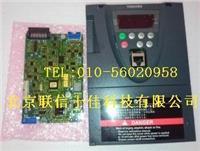 東芝變頻器IGBT模塊,東芝變頻器CPU控制盒操作面板 VF-AS1