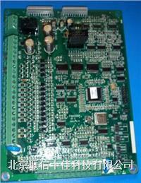 艾默生變頻器CPU板,艾默生變頻器主板,艾默生變頻器控制板,艾默生變頻器電腦板, 艾默生變頻器電路板,艾默生變頻器電源板,艾默生變頻器PCB板,艾默生變頻器操作面板