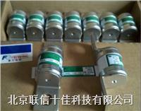 CR6L-75/UL,CR6L-100/UL/CR6L-200/UL,CR6L-300UL,CR6L-400/UL CR6L-75/UL,CR6L-100/UL/CR6L-200/UL,CR6L-300UL,CR6L