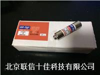 羅蘭熔斷器|羅蘭快速熔斷器|羅蘭延時熔斷器|羅蘭高壓熔斷器|羅蘭低壓熔斷器| 羅蘭熔斷器|羅蘭快速熔斷器|羅蘭延時熔斷器|羅蘭高壓熔斷器|羅蘭低壓熔斷器|