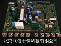 ETC618046-S1036安川變頻器主控板G7系列 ETC618046-S1036
