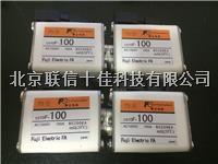 CS10F-350,CS10F-400,CS10F-450,CS10F-500,CS10F-630,CS10F-80, CS10F-100,CS10F-150,CS10F-200,CS10F-250,CS10F-300,