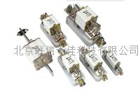 北京JOONGWON快熔JRS62-60A JRS62-80A JRS62-100A JRS62-120A  JRS62-120A