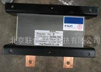 DCR4-400C   DCR4-400B   DCR4-400C   DCR4-400B