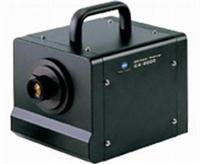 二維色彩分析儀CA-2000