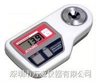 雙氧水濃度儀