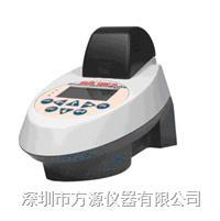 BioFix Lumi-10生物毒性分析儀
