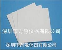 色譜紙批發  層析紙標準