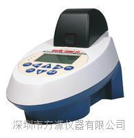 在線數顯生物毒性污染檢測分析儀