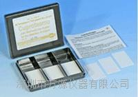 MACHEREY-NAGEL銅測試紙快速檢測銅殘留含量