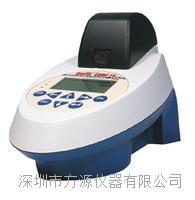 原裝進口水質污染便攜式綜合毒性檢測儀-生物毒性測試儀- LUMI-10```