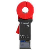 ETCR2100+钳型接地电阻测试仪