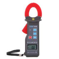 ETCR6100直流/交流钳形电流表