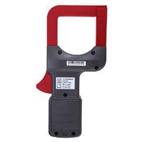 ETCR7000大口径钳形漏电电流表