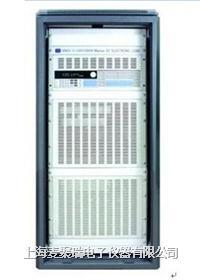 M9835B可编程直流电子负载