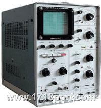 QT2、XJ4810、XJ4810A 图示仪参数区别