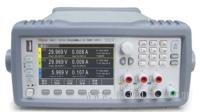 TH6203双范围可编程直流电源 TH6203